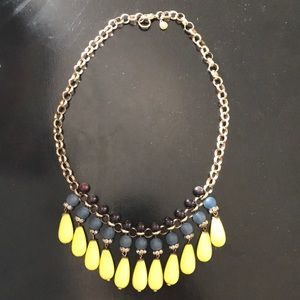 J.Crew Necklace.